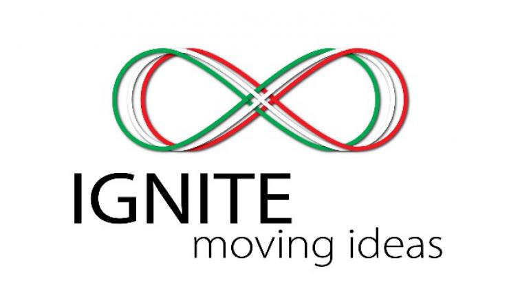 Ignite moving ideas camera di commercio italiana in cina for Camera di commercio italiana in cina