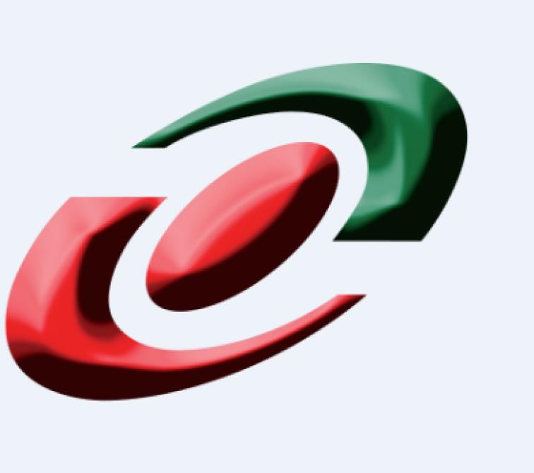 Ccic website comunicazione dal board camera di for Camera di commercio italiana in cina